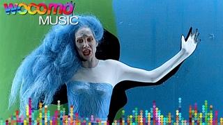 Handel - Lascia ch'io pianga, from Rinaldo (Deborah York)