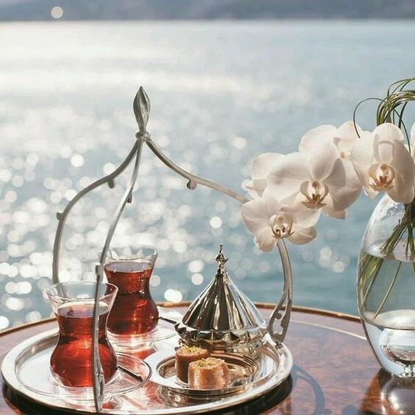 шаляпин пожелание хорошего дня на турецком цирконий