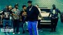 Tank God — Bentley Trucks (Feat. King Combs, Tyla Yaweh Smooky MarGielaa)