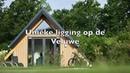 Recreatiewoning kopen Veluwe