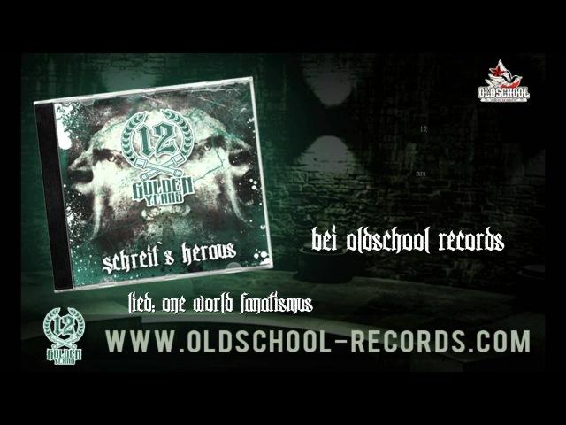 12 Golden Years Schreit´s heraus Hörproben zum Debüt Album