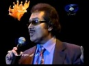 Rahim Mehryar Man Ban Daye Azadam ATN Awards 2009