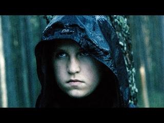 The Return (2003) – Andrey Zvyagintsev – Original Trailer