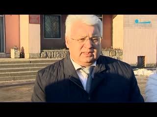 Последняя информация о коронавирусе в Петербурге
