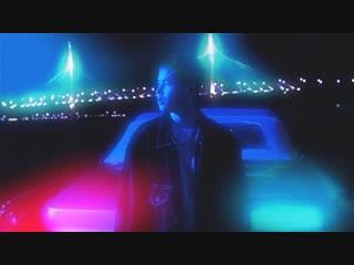 Ivan valeev — пьяная feat. andery toronto   #vqmusic [&.ft.и.иван.валеев.андрей.торонто]