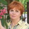 Elena Kalny