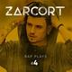 Zarcort - Resident Evil 7 Rap