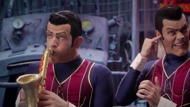 R I P We are number one · coub коуб