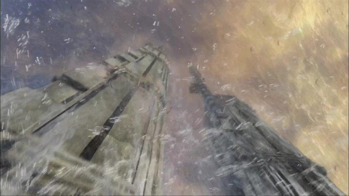 Звёздные врата Атлантида сериал 1 сезон 18 Серия '2004 '2009 16