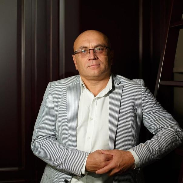 Дмитрий Анпилогов