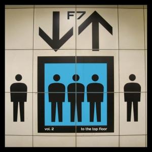 Floor Seven