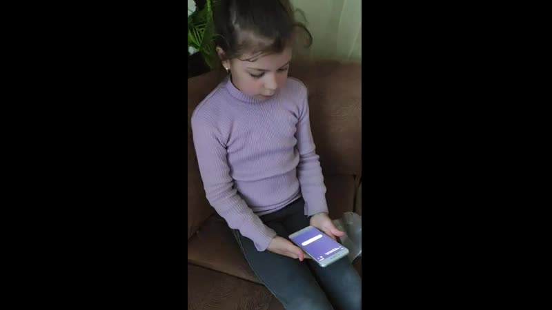Video 2ab97d4f14ee605c3240a6b1a0a3d6f3