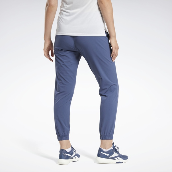 Спортивные брюки Stretch Woven image 3