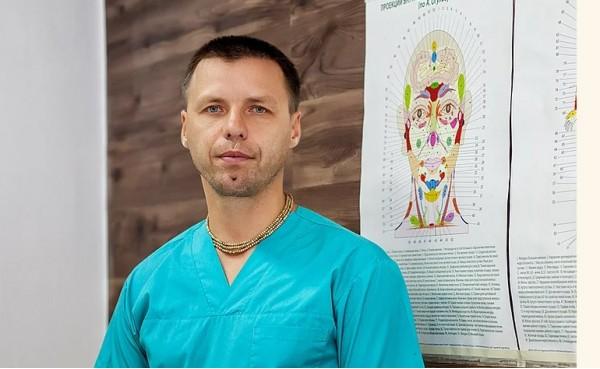 Практика дыхательных упражнений в Иркутске
