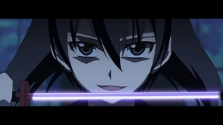 Akame Ga Kill AMV | $uicideBoy$ - Kill Yourself Part III