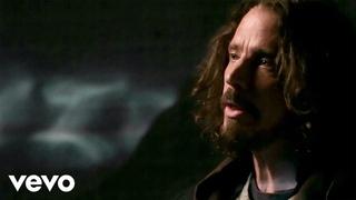Chris Cornell - The Promise