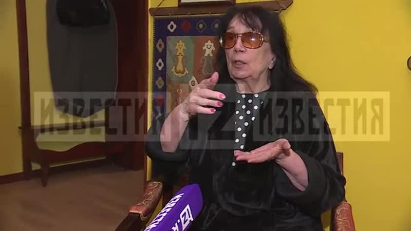 Хуже чем обманщики вдова Баталова рассказала как семью лишили всего Друг семьи о том как познакомился с Дрожжиной и Цивиным