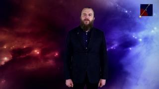 Поздравление с Днём космонавтики от Главы Русского Космического Общества А.А. Гапонова
