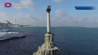 """Лента новостей на """"Новороссия ТВ"""" в 13:00 - 11 декабря 2019 года"""