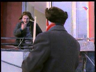 "Фитиль ""По рукам"" (1970) смотреть онлайн"