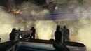 John Wick Chronicles Trailer VR HTC Vive