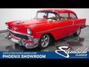 1956 Chevrolet 210 for sale | 1491 PHX