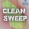 Открытие сезона АСК (Карелия) - Clean Sweep