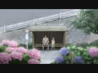 Shoujo ramune 4 субтитры