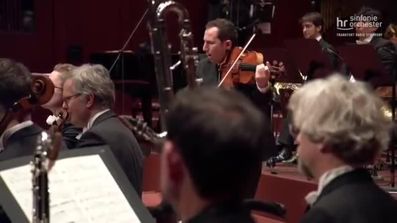 Widmann_ Viola Concerto ∙ hr-Sinfonieorchester ∙ Antoine Tamestit ∙ Andrés Orozc (1)