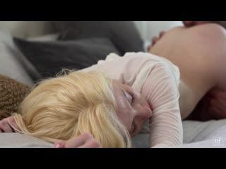 [NubileFilms] Kenzie Reeves - Postcard Secrets When Wrong Feels Right NewPorn2020 - HD 1080