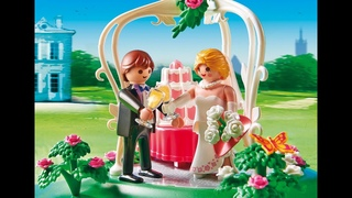 Что такое свадьба и зачем она нужна?Как объяснить ребёнку зачем люди женятся?