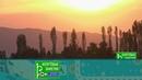 Непутёвые заметки Первый канал HD 16 02 2020 г Азербайджан и Амазонка