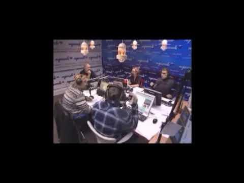 Радио Маяк Осинкина – в мэры!