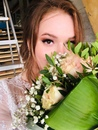 Болгарова татьяна васильевна фото для себя