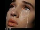 Новая песня Ева Джанаева - Дада😭