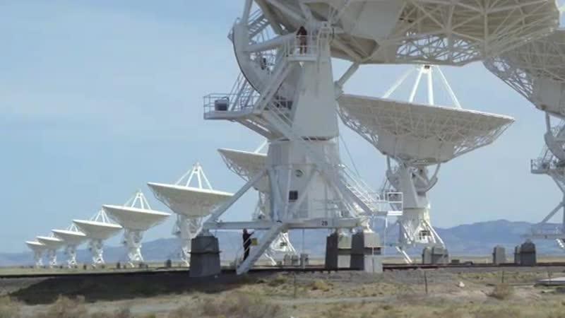 Космическая Одиссея 2010 - Trailer-ast-kino-scrp
