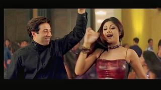 Shaam Bhi Khoob Hai | Karz | Alka Yagnik, Kumar Sanu & Udit Narayan | 4k Video | 90's Hits Songs