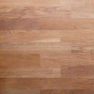 id_56049 Супершоколадный домашний чизкейк 🍫🍰  Автор: Tasty  #gif@bon