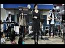 Sultan Hasan - Part 1 - 19.05.2012 - Basel - Maras Dügün - Music- Silbus u Tari - Ay Video ®