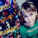 Персональный фотоальбом Ирины Спиваковой