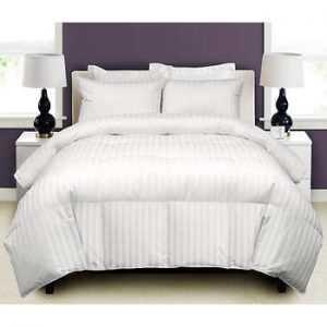 Как бороться с постельными клопами в отеле?