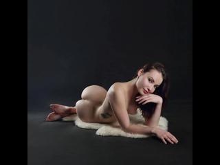 Знакомства для секса и Alexa Nasha, Alexa Nicole, Alexa Nova, Alexa Parks, Alexa Pearl