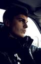 Фотоальбом Никиты Сербина