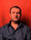 Личный фотоальбом Павла Алексеева