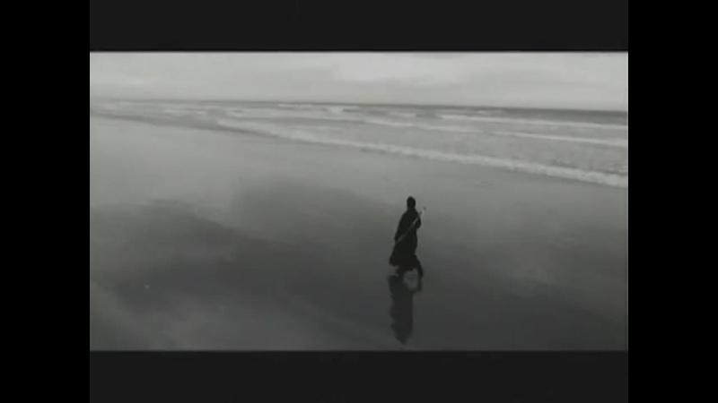 Hotei Tomoyasu[布袋寅泰]-Save me