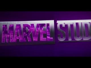 Представлена обновленная заставка киновселенной Marvel в честь Чедвика Боузмана
