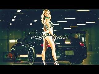 Beyonce & Shakira - Beautiful Liar (Artem Kovalev Radio Edit)