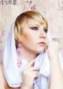 Фотоальбом Екатерины Цветковой