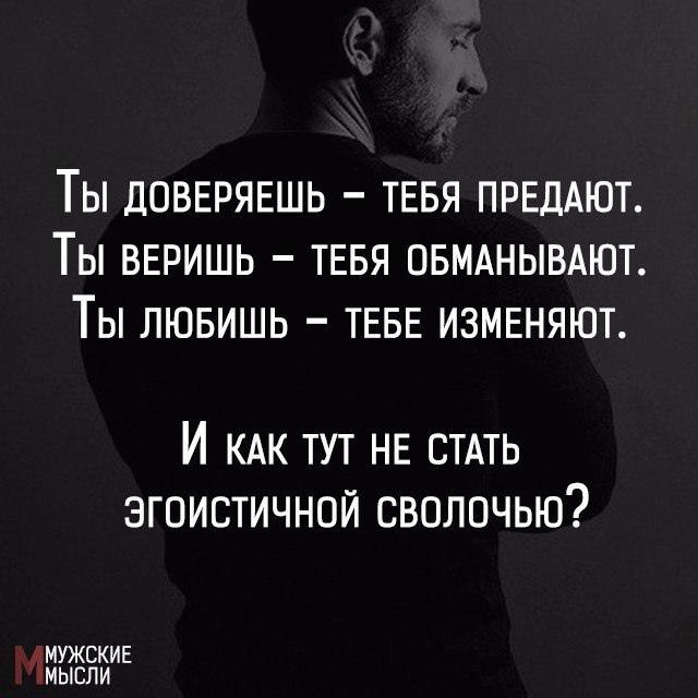 фото из альбома Андрея Попова №2