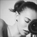 Личный фотоальбом Aleksandra Aleksandra